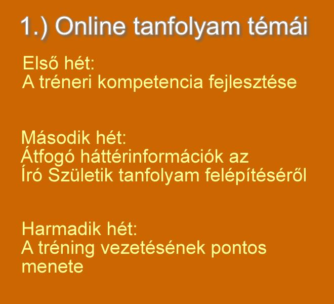 onlinetanfmet